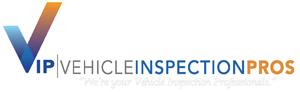 VIP Southwest Logo
